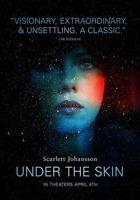 descargar Under The Skin