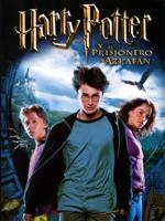 descargar Harry Potter 3
