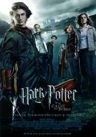 descargar Harry Potter 4