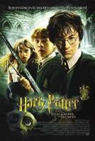 descargar Harry Potter 2