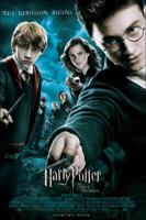 descargar Harry Potter 5