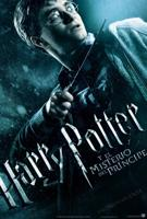 descargar Harry Potter 6
