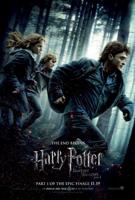 descargar Harry Potter 7 Parte 1