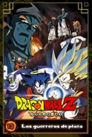 descargar Dragon Ball Z 9: La Galaxia Corre Peligro