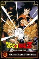 descargar Dragon Ball Z 11: El Combate Final