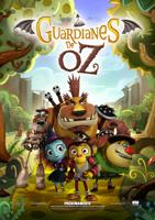 descargar Guardianes de Oz