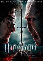 descargar Harry Potter 7 Parte 2