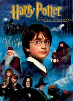 descargar Harry Potter