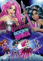 descargar Barbie: Campamento Pop