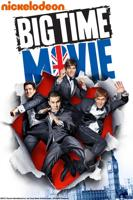 descargar Big Time Movie