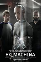 descargar Ex Machina