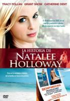 descargar La Historia de Natalee Holloway