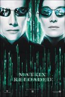 descargar Matrix 2