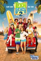 descargar Teen Beach Movie 2