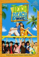 descargar Teen Beach Movie