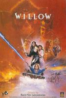 descargar Willow