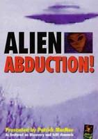 descargar Alien Abduction