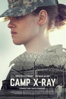 descargar Camp X-Ray