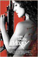 descargar Everly