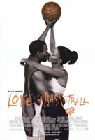 descargar Love & Basketball