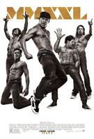 descargar Magic Mike XXL