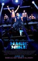 descargar Magic Mike