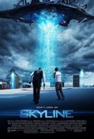 descargar Skyline: La Invasion
