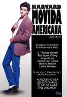 descargar Harvard Movida Americana