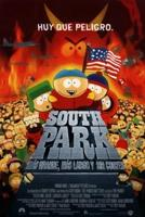 descargar South Park: La Pelicula