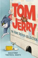 descargar Tom y Jerry: La Coleccion de Gene Deitch