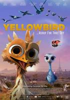 descargar Yellowbird