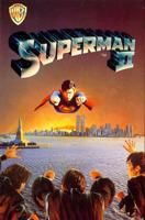 descargar Superman 2