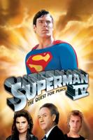 descargar Superman 4