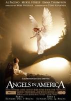 descargar Angeles en America