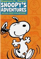 descargar Happiness is Peanuts: Snoopy's Adventures