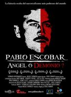 descargar Pablo Escobar: Angel o Demonio