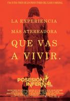 descargar Posesion Infernal