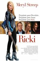 descargar Ricki and the Flash: Entre La Fama y La Familia