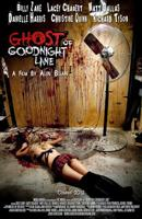 descargar Terror En Goodnight Lane