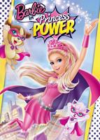 descargar Barbie Super Princesa