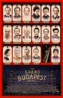 descargar El Gran Hotel Budapest