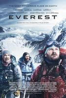 descargar Everest