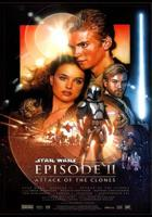 descargar Star Wars 2