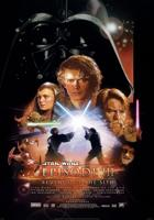 descargar Star Wars 3
