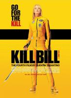 descargar Kill Bill: Volumen 1