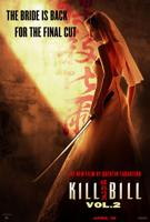 descargar Kill Bill: Volumen 2