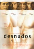 descargar Desnudos