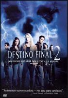 descargar Destino Final 2