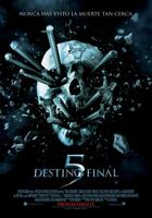 descargar Destino Final 5