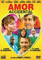 descargar Amor Accidental